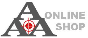 The AAA Shop